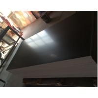 厂家专业生产PVC发泡板,PVC塑料硬板,PVC透明板,PP板 PE板