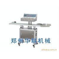河南全自动晶体管风冷台式电磁感应铝箔封口机