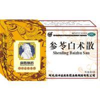 厂家供应白卡盒子蜂蜜产品礼盒手提袋丨保健品彩盒 丨沧州报价