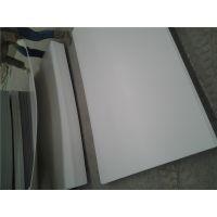 pvc雕刻板生产厂家价格低质量好10mm15mm