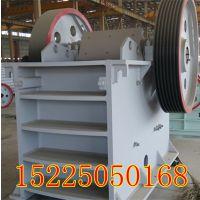 PE750-1060大型选矿用颚式破碎机设备 高效节能鹅卵石鄂式碎石机