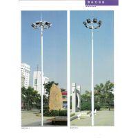 15米18米25米高杆灯专业制造商 支持来图加工 支持混批