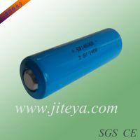3.6V/AA锂电池ER14505