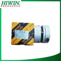 专售正品 优质泊头永磁联轴器 钢性液压联轴器LK5-C44-0606