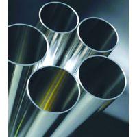 不锈钢管厂 310S不锈钢管 202薄壁不锈钢管 美标304/316L不锈钢无缝管 抛光管