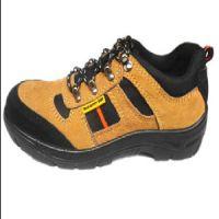工厂批发不臭脚防砸鞋,广东哪里有供应报价合理的防砸鞋