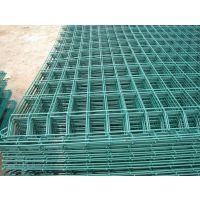 厂家供应镀锌电焊网 浸塑电焊网片 黑丝碰焊网 建筑围网 十一促销