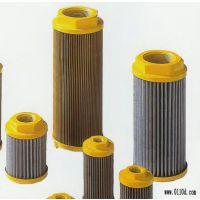 10TEN0630-H10XLA00-P2/力士乐过滤器高压滤芯