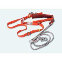 坠落防护安全带,电工安全带,双保险安全带,伟拓供应