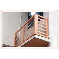 供应居民区锌钢空调护栏 锌钢空调护栏价格 锌钢空调护栏规格