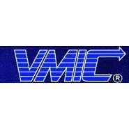 VMIC看门狗模组