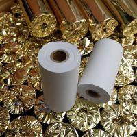 57*30热敏收银纸移动POS机小票打印纸 POS机热敏打印纸 工厂直销 性价比高