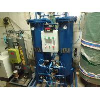 苏州汉迅 高品质 制氧机 氧气设备 纯度93 性能稳定