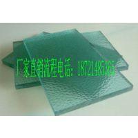 耐高温PC板、防静电耐力板、透明抗紫外线PC耐力板