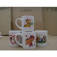 广州天河定制广告杯,陶瓷杯厂家定制,广告杯加印logo