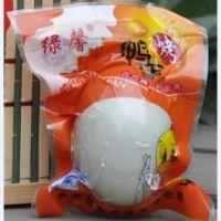 厂家定制咸鸭蛋塑料真空包装袋