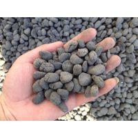 聊城陶粒300级轻质陶粒滤料厂家直销