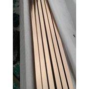 精密304不锈钢钛锌管参数用途 陕西不锈钢316毛细管规格