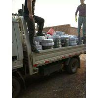 河北电缆厂家 电线电缆大量现货 3*16 1*6YC
