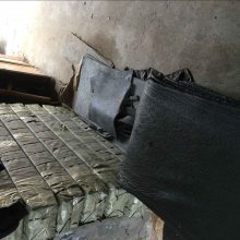 矿用缓冲床 各种规格缓冲床安源直销