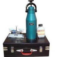 水份快速检测仪,正品包邮|土壤水份含量快速测定仪(粗粒土)