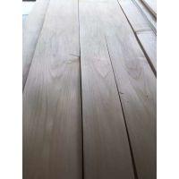 天然木皮 封边条厂家 木皮 油漆木皮 无纺布木皮 赤杨木皮