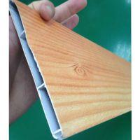 供应 东方龙科UV平板打印机 UV平板喷绘机厂家直销