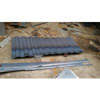 集装箱瓦楞板、永晟物资、集装箱瓦楞板标准