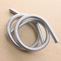 辰瑞厂家直销耐折耐弯高强度定型LED台灯金属软管(可来电定做)