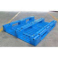 苏州恒江塑料制品专业生产周转箱物流箱防静电箱等塑料制品