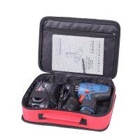 东成充电手电钻家用锂电钻09-10单速/10-10双速电动充电起子机