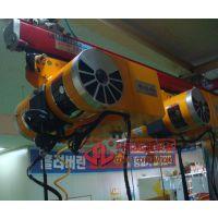 KAB-160-200气动平衡吊,韩国KHC平衡吊