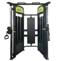 供应奥圣嘉小飞鸟ASJ-S861专业力量器械健身房专用
