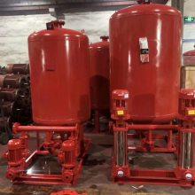 65GDL24-12*3 提供优质XBD-I型立式消防泵GDL系列XBD11.2/20-I00*8