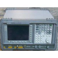 Agilent/安捷伦二手频谱分析仪E4402B