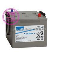 德国阳光蓄电池A412/90 A专业快速