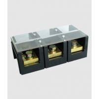 厂家直销联得大电流接线端子TC-6003 质量保证