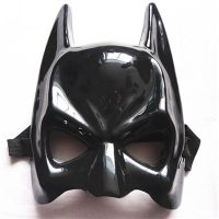 供应蝙蝠侠面具 DC面具 神奇女侠面具 超级英雄面具