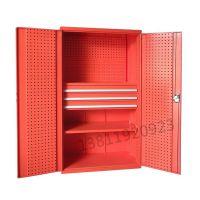 北京格诺供应GNGJG-07双开工具柜置物柜