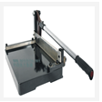 精密手动裁板机(3) 型号:CKRT5-Create-MCM1200