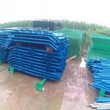 长沙车间隔离网 华为隔离网闸 小区防护网