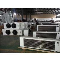 四菱制冷(在线咨询) 柳州冷库设备 冷库设备供应商