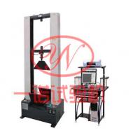 芯片电路板专用剪切试验机低于市场价
