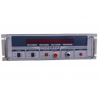供应北京大华中频电源DH1751-2