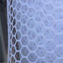 水产品养殖网 网床养蛋鸭 蛋鸭生态网床圈养