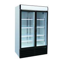 FIRSCOOL饮料冷藏展示柜SC800 +2~+8℃在哪里买?FIRSCOOL饮料冷藏展示柜价格