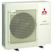 供应维修各种空调、马达、发电机、电动工具、冷冻设备