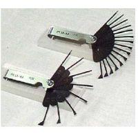 供应德国PTL爬电距离量规 进口爬电距离测试卡 IEC和CEE
