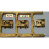 供应CCD高速冲压料带检测