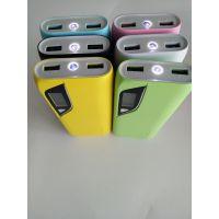 丰迅能移动电源 FXN-503 大容量手机通用型充电宝18000毫安